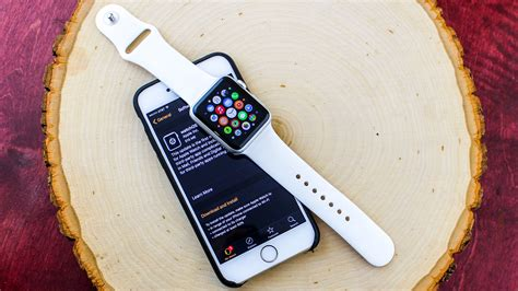 Smartwatch Iphone best smartwatch for iphone what great watches work with your iphone wilson s media