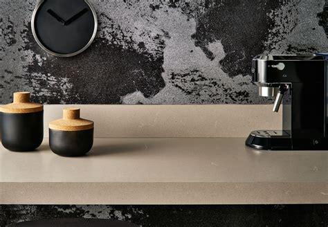 Mini Kitchen Design Ideas Caesarstone Kitchen Benchtop Designs Art Of Kitchens