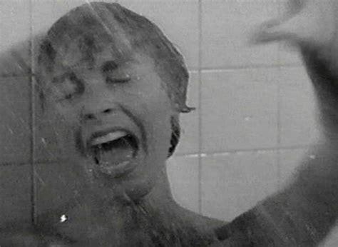 shining scena bagno di in bagno ambientate in bagno