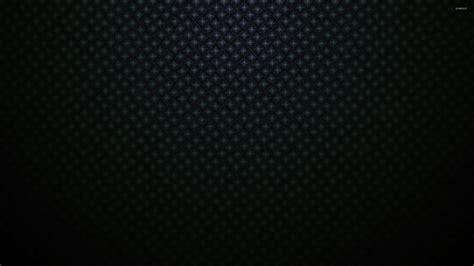 wallpaper blue diamond pattern diamond pattern wallpaper abstract wallpapers 24023