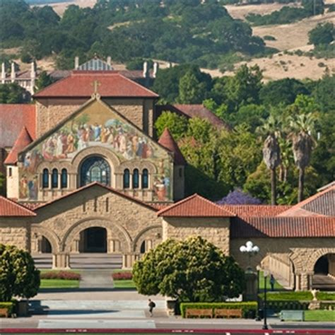Stanford Silicon Valley Mba by Stanford Spf New Channels Dialogue 2015 Innovation