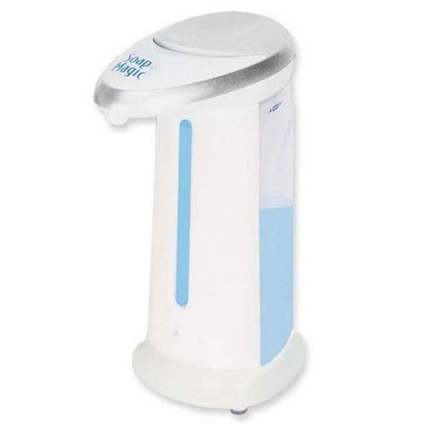 Magic Soap Dispenser Murah soap magic dispenser in pakistan hitshop