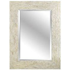mother of pearl bathroom mirror bathroom on pinterest 200 pins