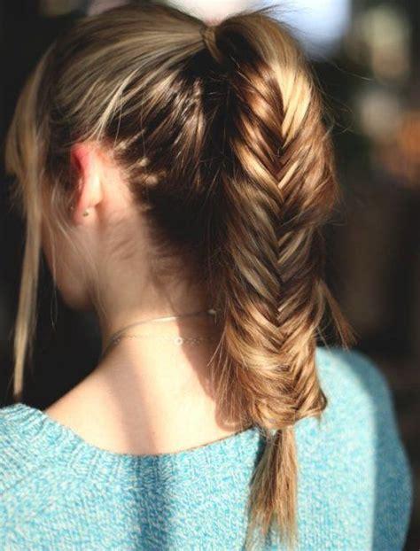 peinados en trenzas con pelo largo paperblog incre 237 bles peinados para bodas muy f 225 ciles de realizar