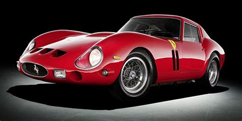 Kühlmittel Auto Was Ist Das by 1963 Ferrari 250 Gto Ist Das Teuerste Auto Der Welt