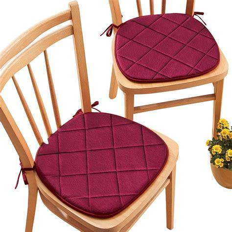 dining chair cushions dining room chair cushions