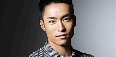 dance biography exle exile tetsuya singer jpop