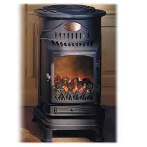 chauffage mobile au gaz provence chaudi 232 re infrarouge