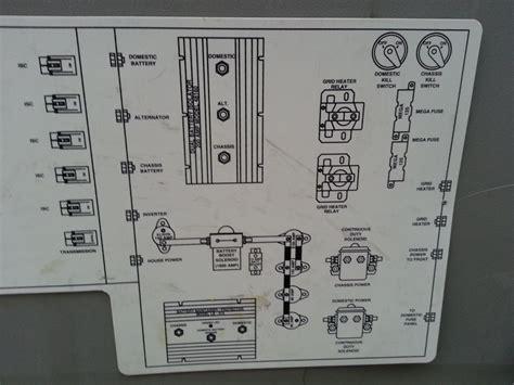 2000 rambler endeavor wiring schematic