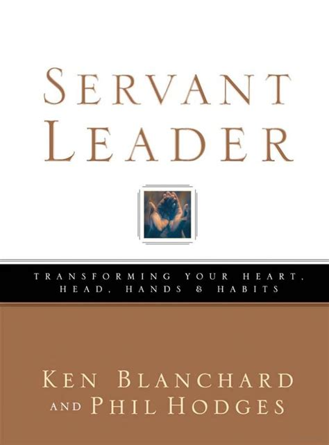 Ken Blanchard Mba by Best 20 Situational Leadership Theory Ideas On
