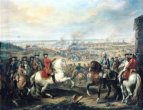 libro fontenoy 1745 cumberlands bloody stand your ground 11 mei 1745 slag bij fontenoy