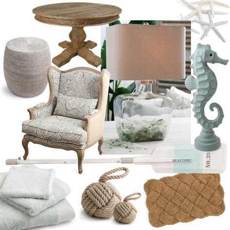 Hampton Style Alfresco Emporium Blog