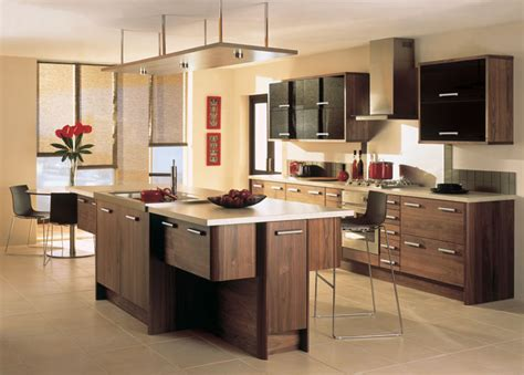 modern kitchen design inspirations interior design ideas