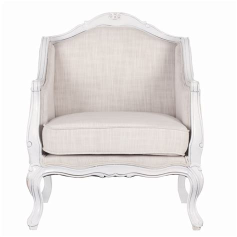 poltrone on line poltrona crema shabby chic mobili provenzali on line