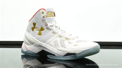 stephen curry shoes foot locker stephen curry shoes foot locker 28 images stephen