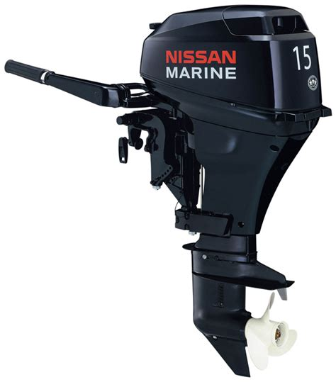 tohatsu portable outboards in marine at alsea bay power