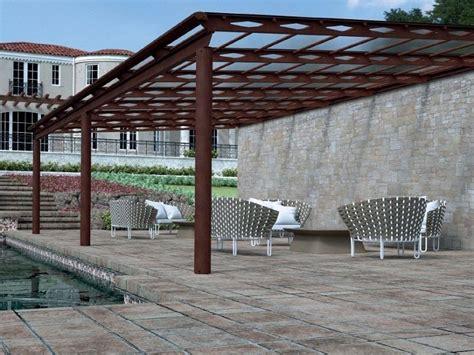 tettoie policarbonato prezzi coperture in policarbonato tettoie in policarbonato per