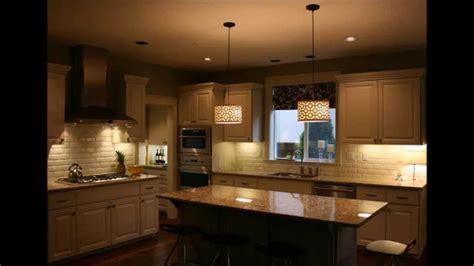22 best kitchen light fixtures images on pinterest kitchen islands kitchen island lights and lovely kitchen