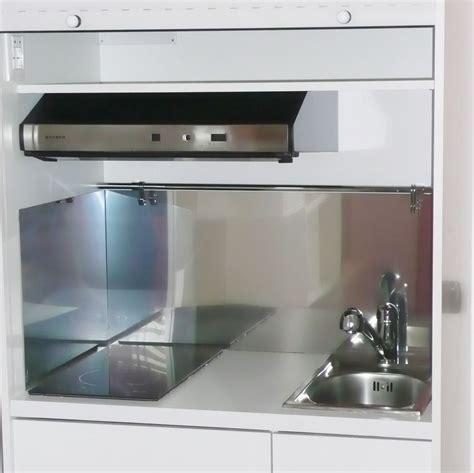 armadi compact tomaselli armadi cucina completa di tutto forno in