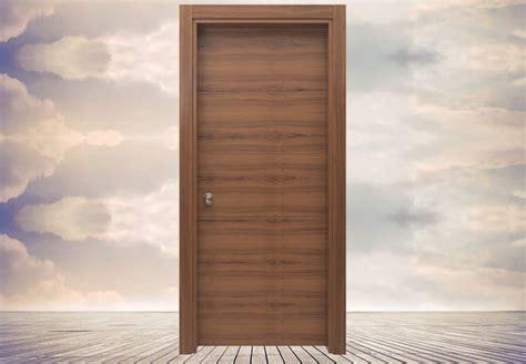 porte tagliafuoco in legno porte tagliafuoco in legno serramenti sistemi antincendio