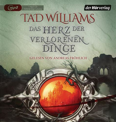 the of what was lost osten ard books osten ard returns to germany tad williams