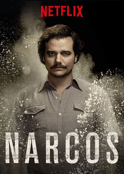 film serial narcos sezonul 1 narcos season 1 is available on netflix australia
