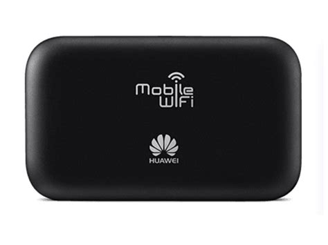 huawei new mobile 1 1 new mobile lte router e5573 from huawei 4gltemall