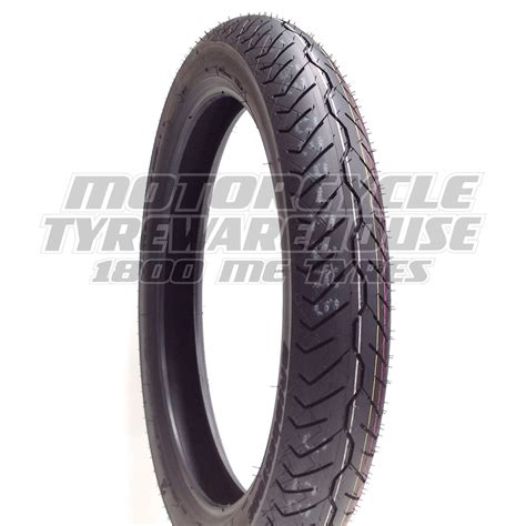 Motorcycle Tyre Warehouse is Australia?s Largest