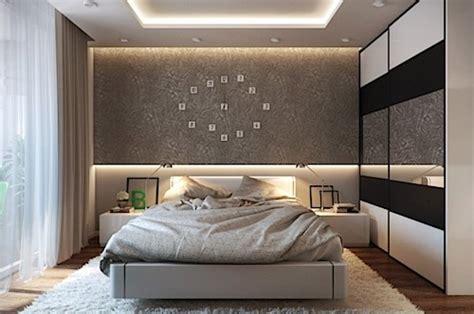 inspirasi desain kamar mandi minimalis modern desain 15 inspirasi desain interior kamar tidur utama bergaya