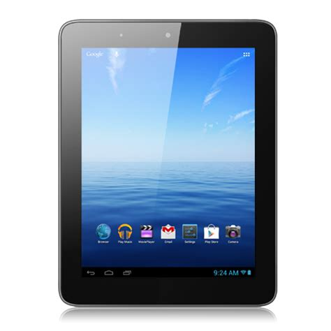 nextbook android tablet nextbook 8 quot android 4 1 tablet 8gb expand up to 32gb via microsd m8000nd mwave au