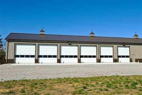 Overhead Door Lakeland Fl Commercial Garage Door Opener Repair Medium Size Of Garage Doorsst Louis Commercial Garage Door