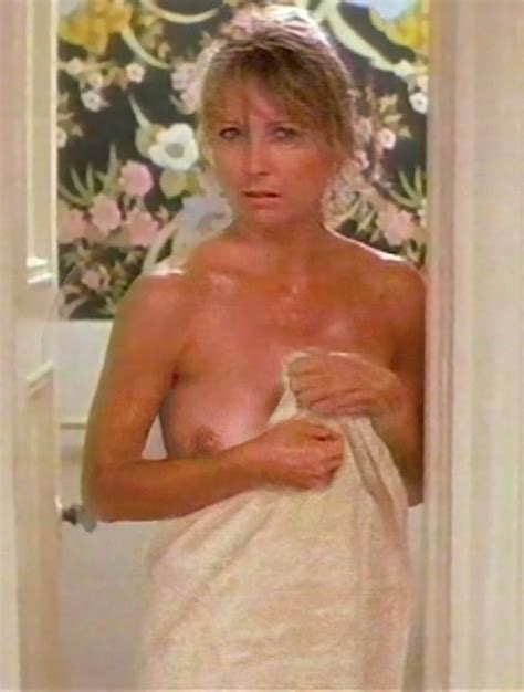 Cleaning Hard Drive Teri Garr Celebrity Porn Photo Celebrity Porn Photo