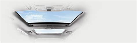 Kas Rem Depan Mobil New Tucson spesifikasi dan harga hyundai tucson auto mobil pro indonesia