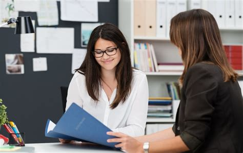 Part Time Mba In Australia For International Students by Part Time Sydney For Students Scots College