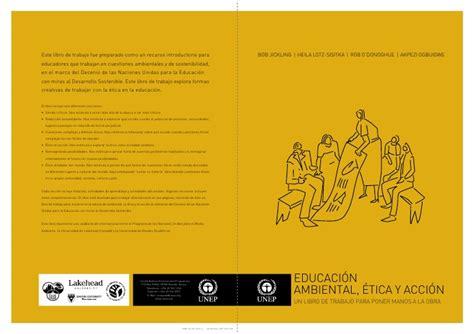 libro alex in spanish libro ethics book spanish