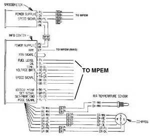 ski doo rev wiring diagram ski doo 670 wiring diagram mifinder co
