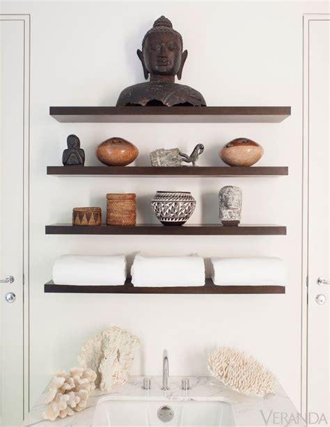 zen decorating accessories best 25 zen bathroom decor ideas on pinterest zen