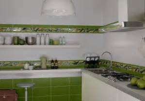 interiors for kitchen latest trends in wall tile designs modern wall tiles for kitchen and bathroom decorating