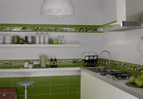 tiles design for kitchen wall trends in wall tile designs modern wall tiles for
