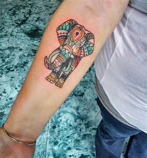 body design tattoo toledo meaning elephant tattoos images for tatouage