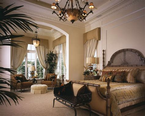 bedroom unlimited traditional interior design
