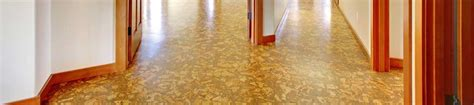 cork flooring denver professional cork floor options installation denver carpet and hardwood