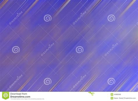 a website background stock photo image 44985069