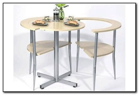 Small Kitchen Table For 2 by Small Kitchen Table And 2 Chairs Kitchen Home Design