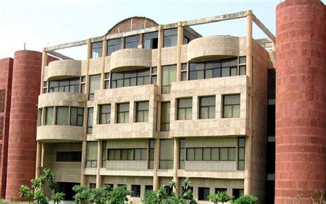 Galgotia Business School Mba by Galgotias School Of Business Gbs Greater