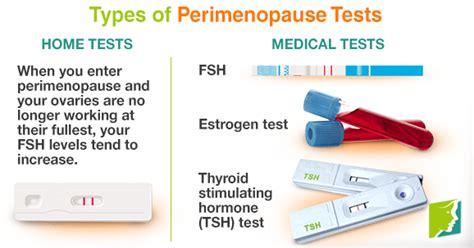 are you in perimenopause here saliva hormone testing perimenopause menopause and 2017