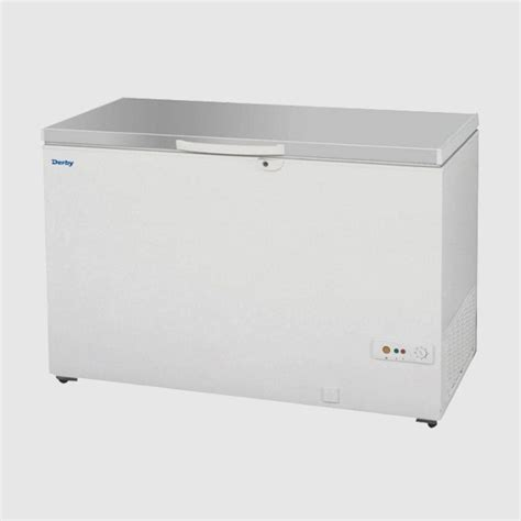 Chest Freezer Second Mulus best purchased in chest upright freezers