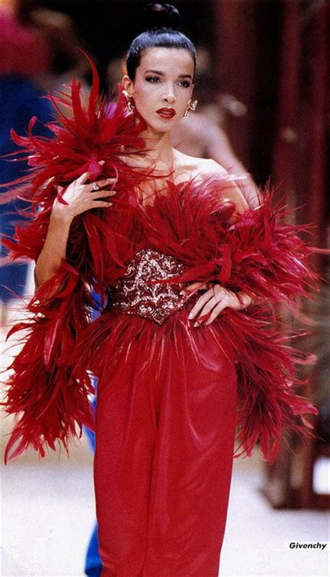 big thing 1970s and feathers on pinterest pinterest the world s catalog of ideas