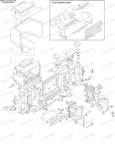 Coal Fireplace Parts fireplace insert rheostat wiring diagram phone wiring diagram wires garmin 740s wiring