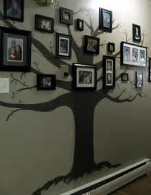 Wohnideen Small Corridor 20 Interior Design Ideas For Beautiful Color Scheme In The